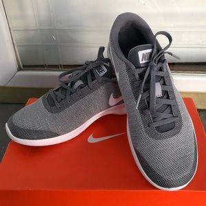 Men's Nike Flex Experience RN 7